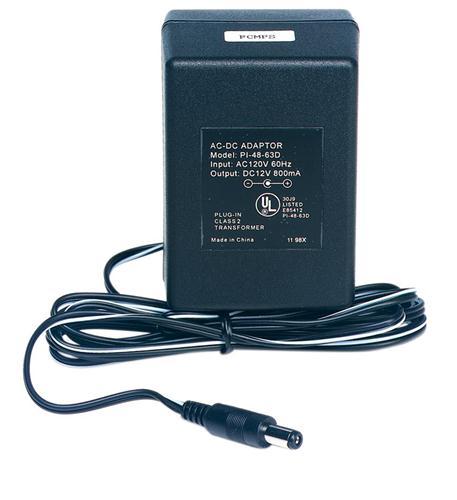 12v-power-supply