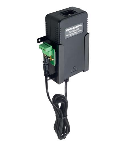 power-supply-24v