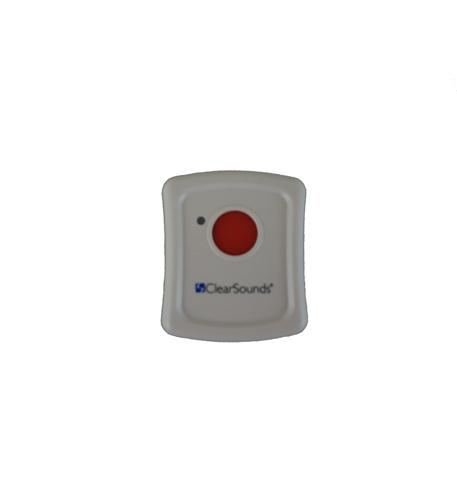 clear sounds 40-0601 talk500er remote pendant