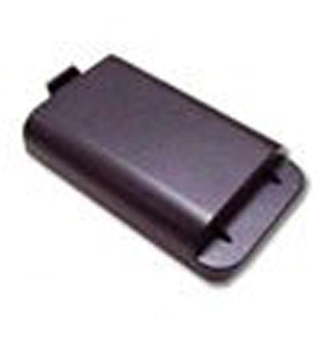 engenius durafon battery