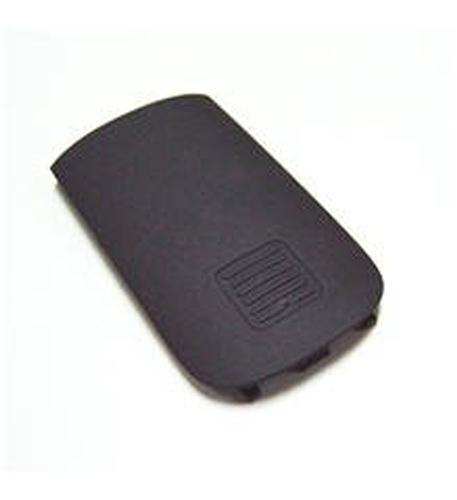 engenius battery cover