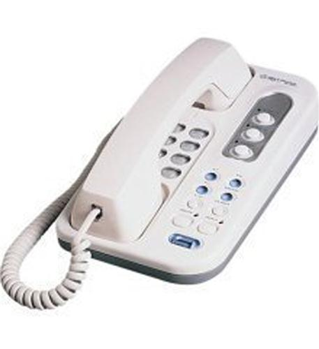 future-call future call 2-line phone 40db