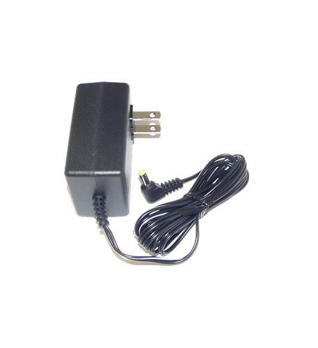 panasonic business telephones ac adapter for nt300, nt500 ut1xx series