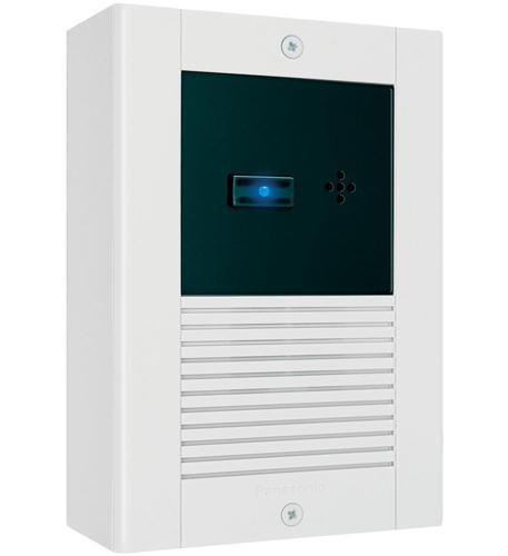 panasonic business telephones door intercom