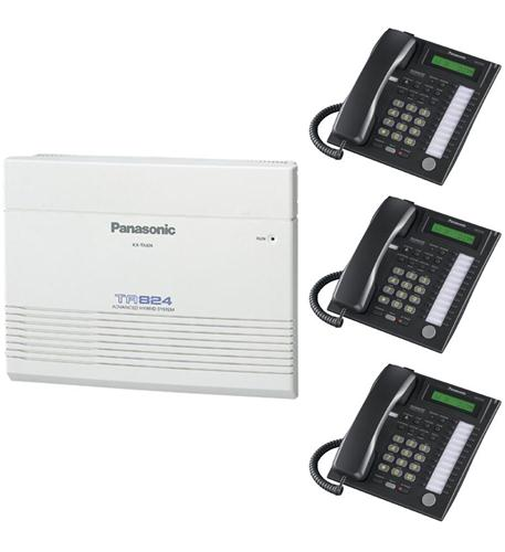 panasonic business telephones kx-ta824 ksu and kx-t7731b (3)
