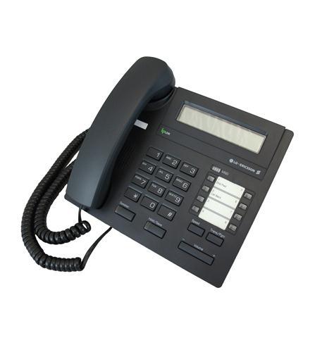 8-button-digital-phone