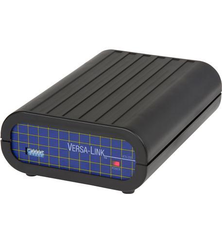 versa-link-250-call-processor