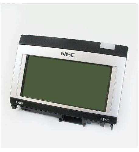 backlit-display-for-dg-12e24e-bk