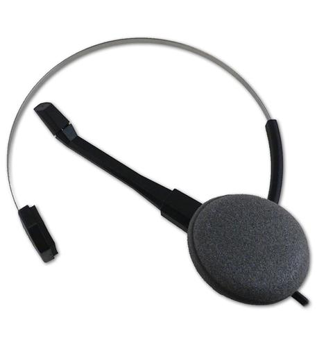 headband-stiffener-kit-for-supra-black