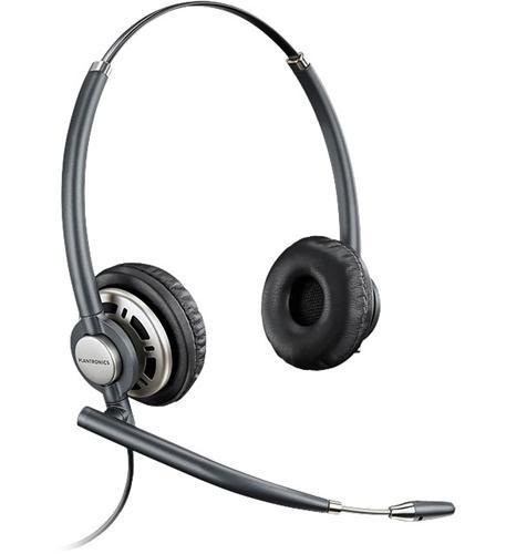 78714-01-encore-pro-binaural-headset