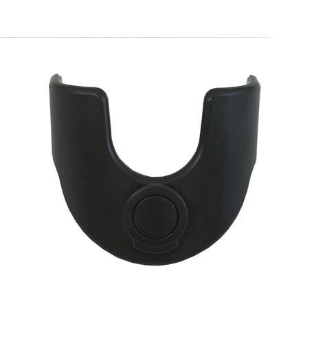 panasonic business telephones clip for belt clip holder for kx-td7684