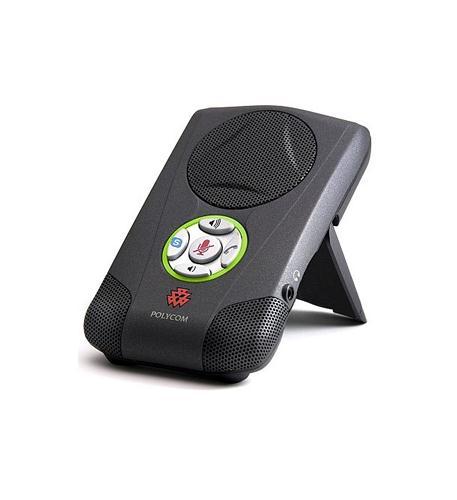 Communicator C100S for Skype - GREY