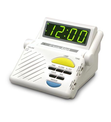 sonic-boom-alarm