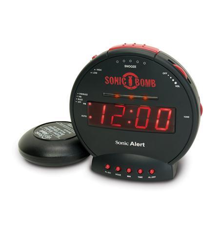 sonic-bomb-alarm-clock
