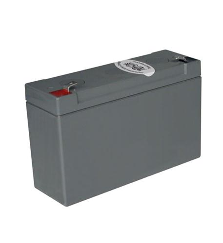tripplite replacement battery for ups system