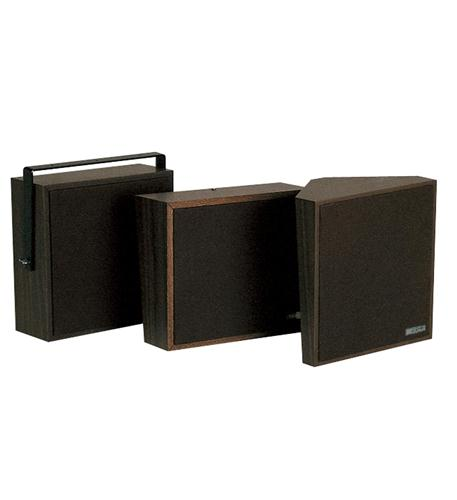 1way-wall-speaker-walnut