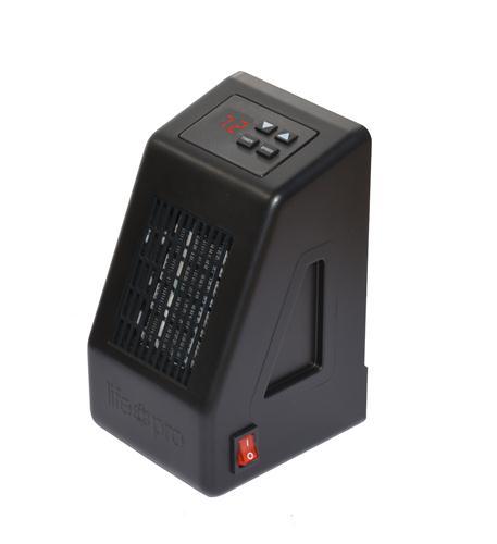 lightsmith lifepro personal heater