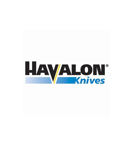 havalon knives evolve utility saw blade and holder, 3pk
