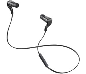 BSSN 86800-01 Wireless Stereo Earbuds-Home Office Products-Miscellaneous Home Office at Sears.com