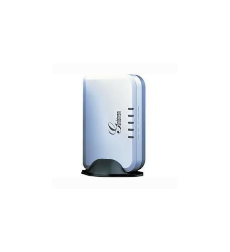 2-FXS-port Analog Telephone Adapter