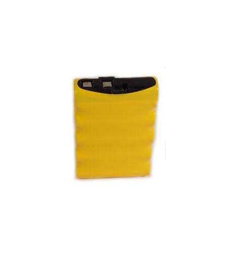 dantona battery for uniden exp901