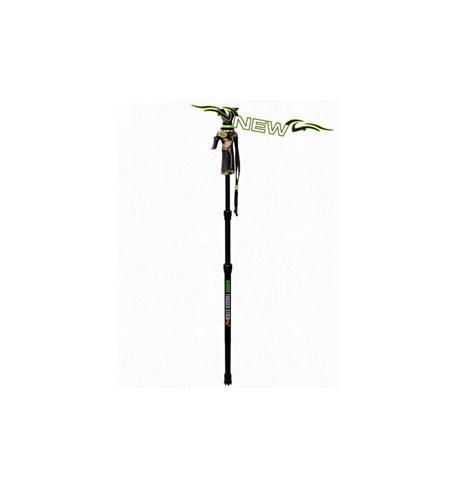 BSSN Trigger Stick - Tall Mono Pod  33- 65 at Sears.com