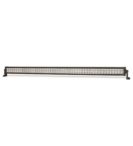 cyclops dual row 300w side mount led light