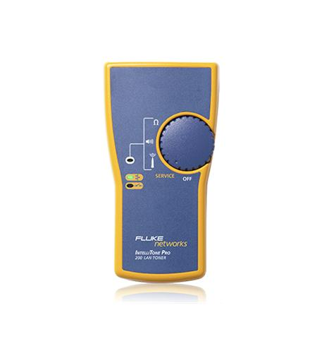 Intellitone Pro 200 Lan Toner