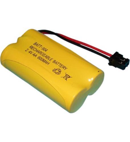 dantona battery for uniden exp370/371, dect1560
