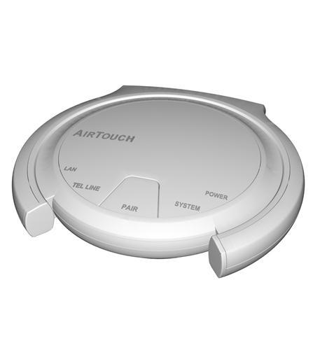 airtouch smartlinx 250 landline smartphone bridge
