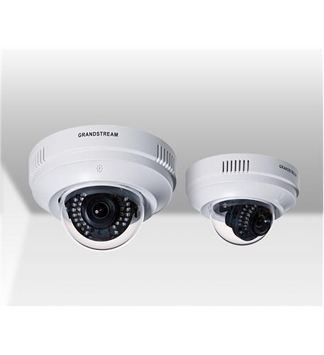 Grandstream gxv3611ir-hd ip camera
