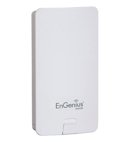 engenius outdoor 5ghz wireless n300 ap