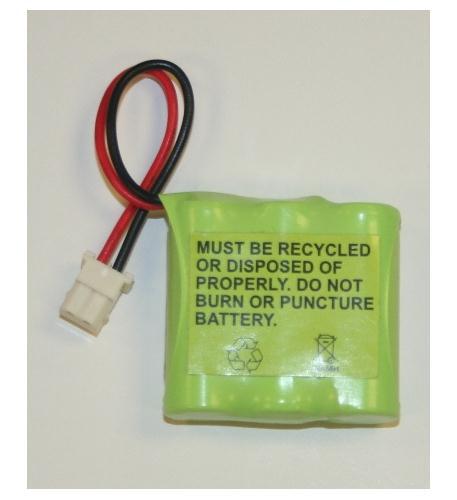 dantona battery for nwb326285-1