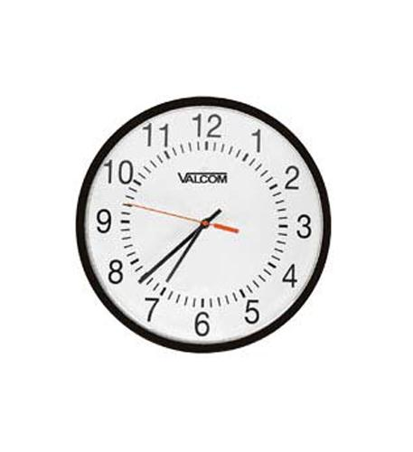 """BSSN 12"""" Round Clock at Sears.com"""