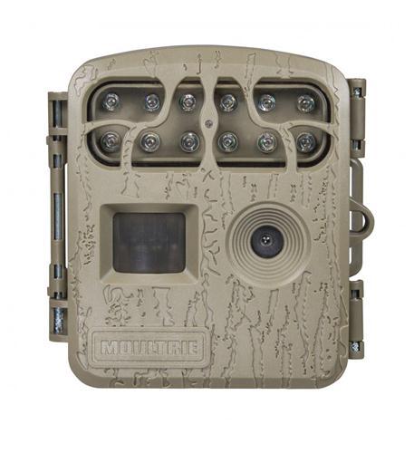moultrie game spy micro camera