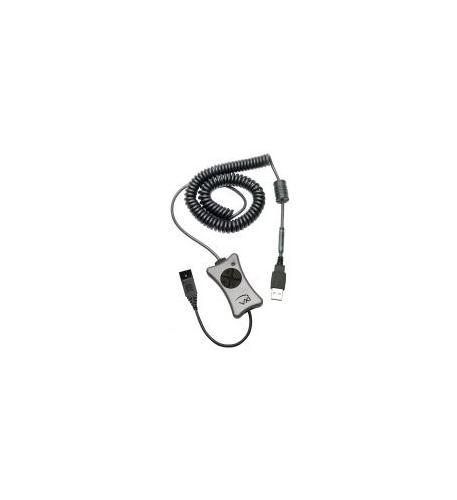 x200-p-usb-adapter