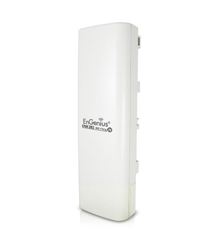 engenius long-range 802.11n 2.4ghz wireless outdo