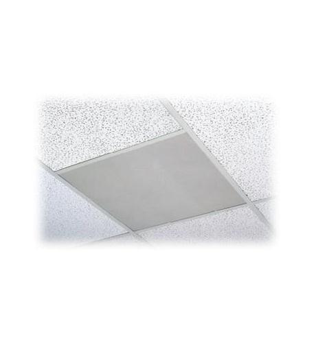 Bogen acd2x2 bright white grills  2 pack