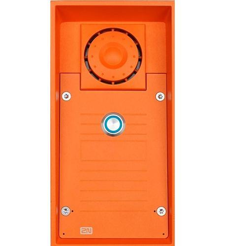 2n helios ip safety - 1 button
