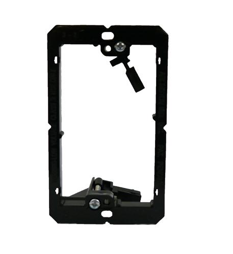 miscellaneous brands low voltage bracket 1g