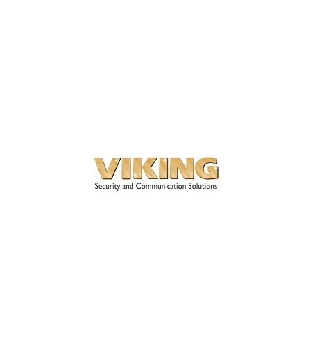 viking electronics door return hinge spring