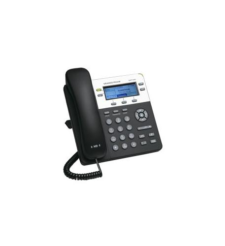 Grandstream GXP1450 HD Enterprise IP Phone at Sears.com