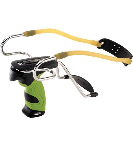 barnett crossbows 17066 diablo slingshot