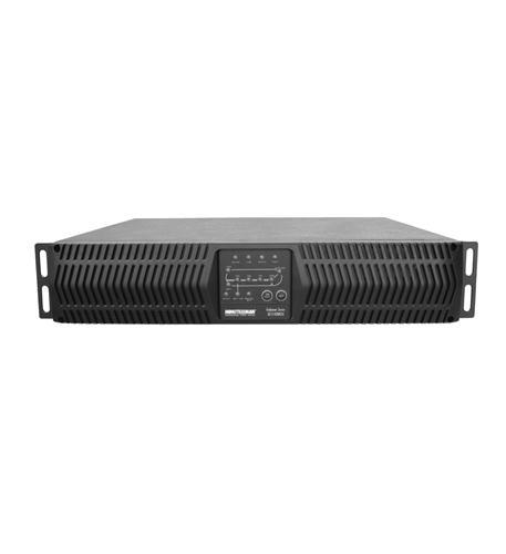 Endeavor UPS 1500VA/1200W/120VAC