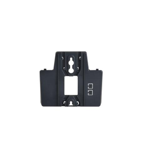 wall-mount-bracket-for-24-button