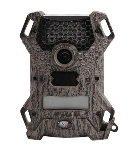 Vision 8 Tru Bark 8MP Micro Trail Camera