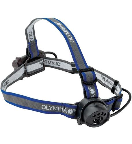 olympia ex080 headlamp