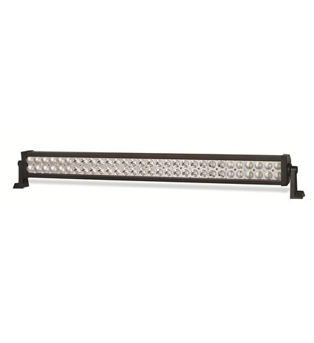 cyclops dual row 180w side mount led light