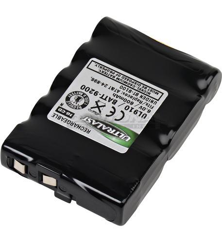 dantona battery for exp9100/9200