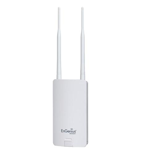 engenius outdoor 2.4ghz wireless n300 ap with